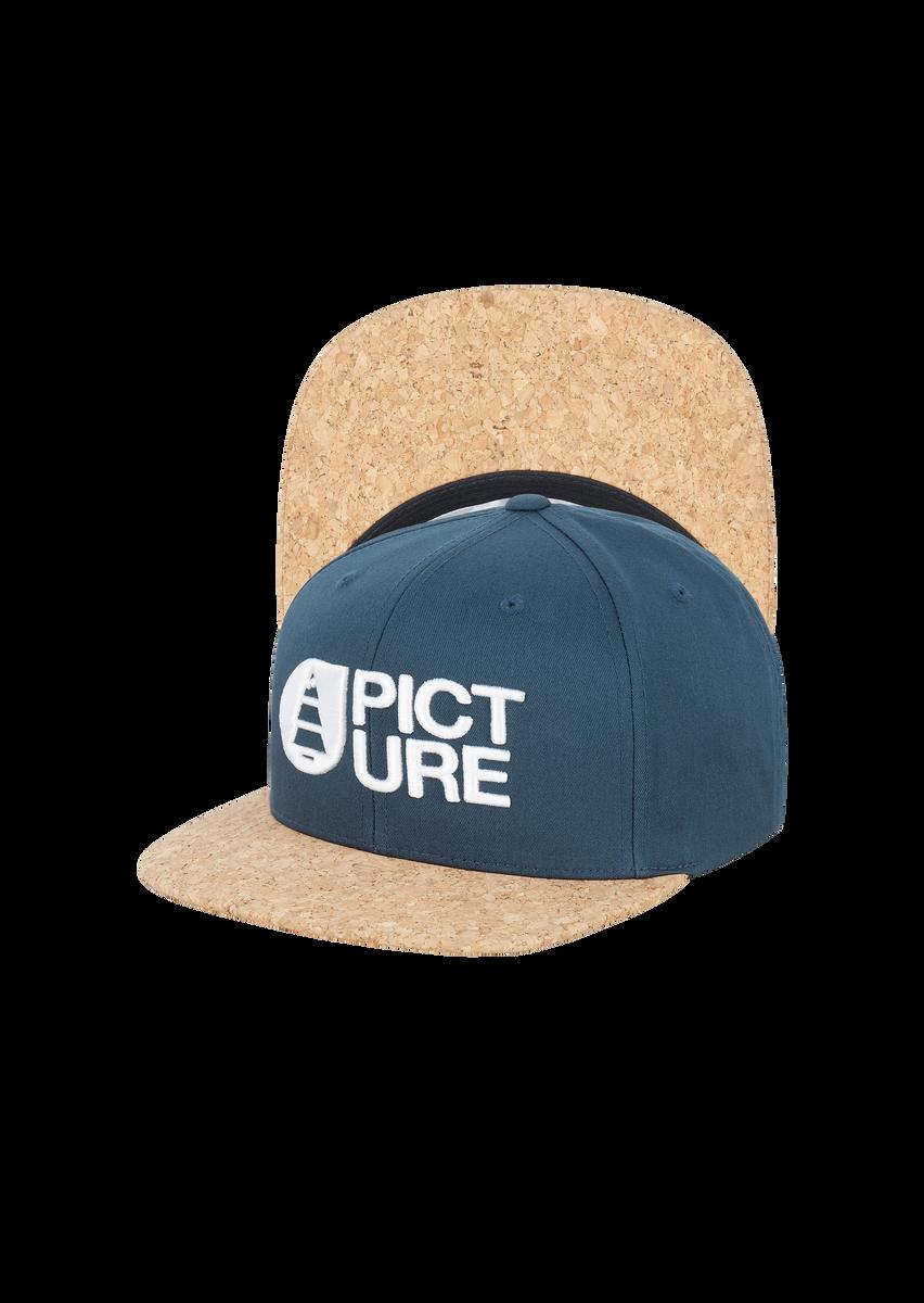 QILO CAP