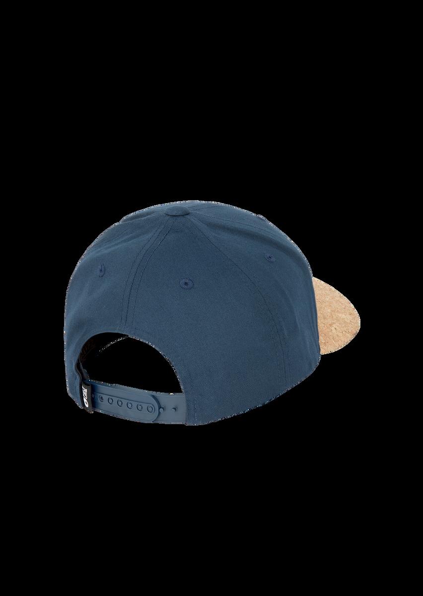 BOSTE BASEBALL CAP