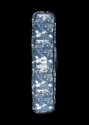 SNOW BAG