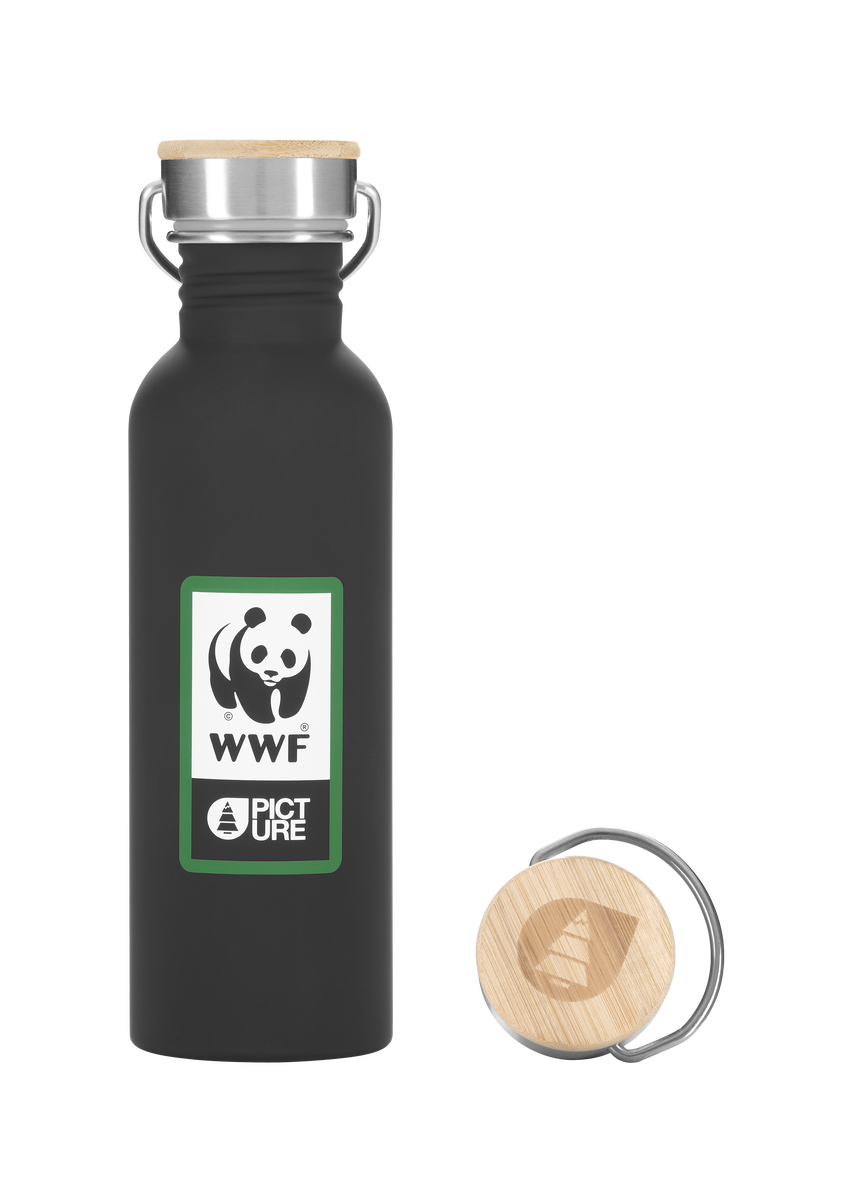WWF HAMPTON BOTTLE