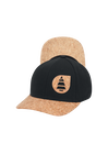 LINOS KIDS CAP